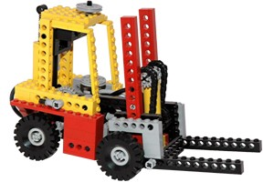 Lego Technic Alles über Lego Technic Modelle Und Mehr