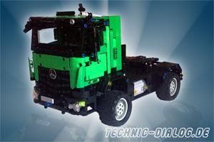 Lego Technic Alles 252 Ber Lego Technic Modelle Und Mehr